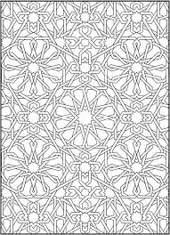 Small Picture Get This Printable Mosaic Coloring Pages 87126
