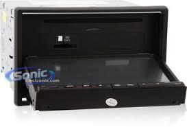 pyle pldn74bti in dash 7 touchscreen car stereo w bluetooth product pyle pldn74bti