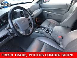 2007 jeep grand cherokee laredo in greeley co greeley nissan