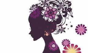 Sin embargo, hubo acontecimientos históricos que condujeron a que ese día se convirtiera en el día internacional de la mujer. Dia Internacional De La Mujer