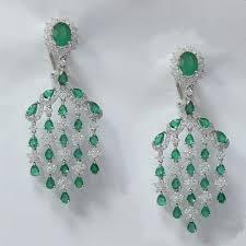 full size of lighting outstanding emerald chandelier earrings 5 antique emerald chandelier earrings