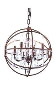 rare lamp kit hobby lobby hobby lobby lamp shade kit large size of lamp shades chandelier
