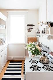 Small Picture 80 Ways To Decorate A Small Kitchen Shutterfly