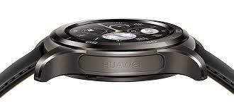 huawei watch 2 classic. huawei watch 2 smartwatch classic