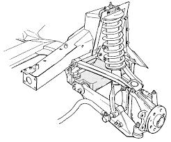 1975 Bmw 2002 Wiring Diagram