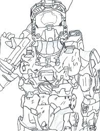 halo coloring pages halo spartan coloring pages halo coloring pages halo coloring pages halo 3 coloring halo coloring pages