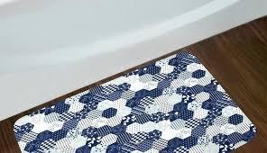 target grey rug target bath rugs blue anchor target bathroom navy dark rug white sets gray