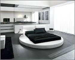 japanese platform bed. Image Of: Round Japanese Platform Bed O