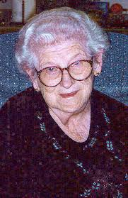 Olive Adkins - Historical records and family trees - MyHeritage