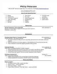 Resume Taglines Best Resume Taglines Kenicandlecomfortzone