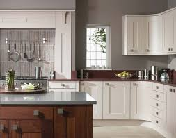 kitchen wall paint colors with cream cabinets beautiful best 16 kitchen wall color images on