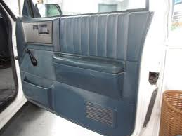 1991 chevrolet s10 pickups