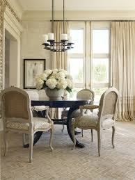 interior design ideas dining room home bunch an interior design luxury homes