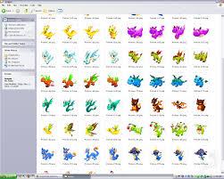 Dragon Story Chart Teamlava Dragon Story Breeding Chart Dragon Story Breeding