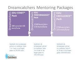Dream Catcher Mentoring Mentoring Dreamcatchers 25
