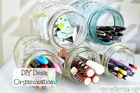 office desk organization ideas. desk organization 1 office ideas