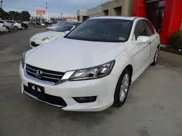 honda accord 2014 white. Beautiful Honda 2014 Honda Accord For Sale At Premium Auto Collection In Chesapeake VA On White C