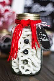 Christmas Gift For Teacher  Christmas Teacher Gifts  Christmas Christmas Gift Teachers