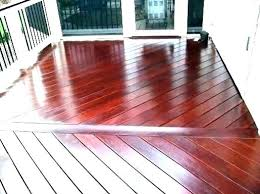 water seal home depot deck water based wood sealer home depot water glass sealer home depot