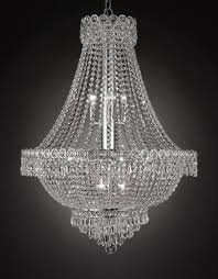 marvelous cjd gallery empire style frenchstal chandelier j crew earrings floor lamp target modern black crystal