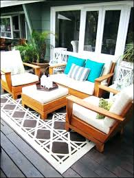 pottery barn outdoor rugs patio rugs clearance for full size of pottery barn outdoor patio rugs outdoor patio rugs and