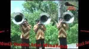 Sampai tahun 1880, orkes musik bambu hanya berupa musik suling saja. Download Lagu Musik Bambu Klarinet Mp3 Video Mp4 3gp
