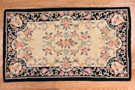 black border rug black border jute rug black border wool rug