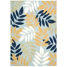 9x12 indoor outdoor carpet outdoor rug outdoor indoor outdoor rugs rugs indoor outdoor carpet indoor outdoor
