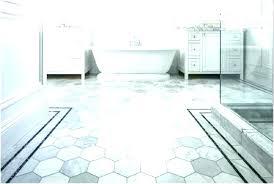 patterned floor tile b and q grey patterned floor tiles bathroom vinyl tile for home improvement patterned floor