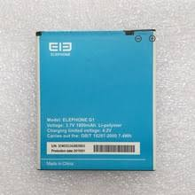Buy <b>g1</b> replacement battery and get free shipping on AliExpress.com