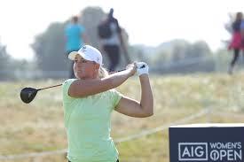 23 hours ago · anna nordqvist's fighting spirit earned her a third career major championship on sunday. Pgymdcx Blyium