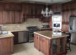 maple kitchen cabinets. Unique Cabinets Get Inspired Kitchen Cabinets Installation  Throughout Maple