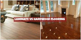 wood vs laminate flooring elegant laminate floors and laminate vs hardwood flooring