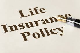 quotes on life insurance policies amusing lower life insurance quotes healthy tips healthy tips