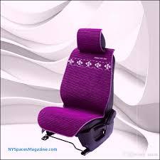 purple office chair. Car Seat Cushions Buckwheat Shells Four Seasons Universal Cushion Auto Cover Red Purple Blue Five Office Chair