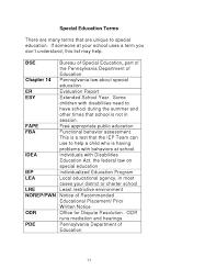 essay topic list for ielts fashion