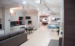 Cucine e arredamenti a caserta cucinamia 0823 968208