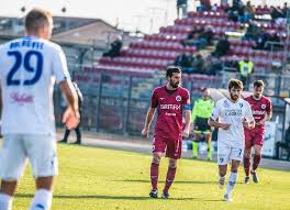 La Gazzetta dello Sport: Cittadella contro Empoli, provinciali con anime da