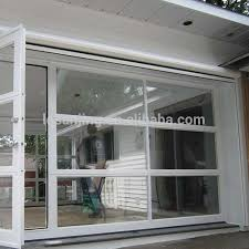 insulated glass garage doors. Insulated Glass Garage Doors