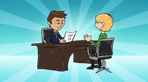 top tips for acing your next job interview lifehacker top 10 tips for acing your next job interview