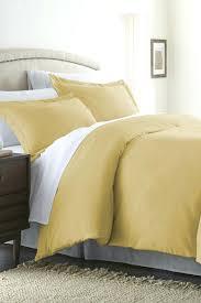 california king duvet cover set collection premium ultra soft 3 piece king cal king duvet cover