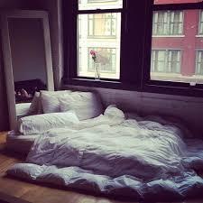 Innovation Vintage Bedroom Ideas Tumblr Cute Best Home Design In Impressive