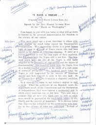 i have a dream essay examples luther king martin com i have a dream essay examples 2 luther king martin