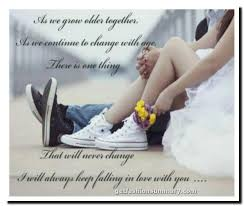 Teenage Love Quotes Adorable Teenage Love Quotes Heart Touching Fashion Summary Amazon Store