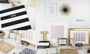 pretty office decor. Cool Stuff For Office Desk Pretty Sets Girly Decor Unique Writing T