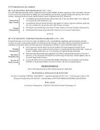 Good Objectives For A Resume Best Of Objective Of A Resume Komphelpspro