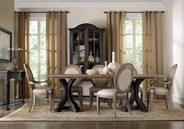 Top Rated Living Room Furniture Top Rated Living Room Furniture At Living Room Furniture Amazon