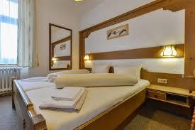 hotelzimmer hotelzimmer hotelzimmer hotelzimmer hotelzimmer
