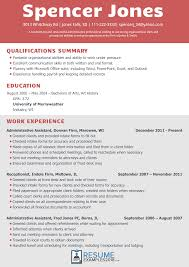 Resume Trends You Didn T See Coming