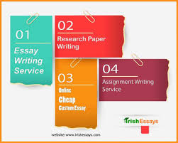 essay paper writing services best ideas about research in hyde   write essay online toreto co research paper writing services reviews your now you can pay for